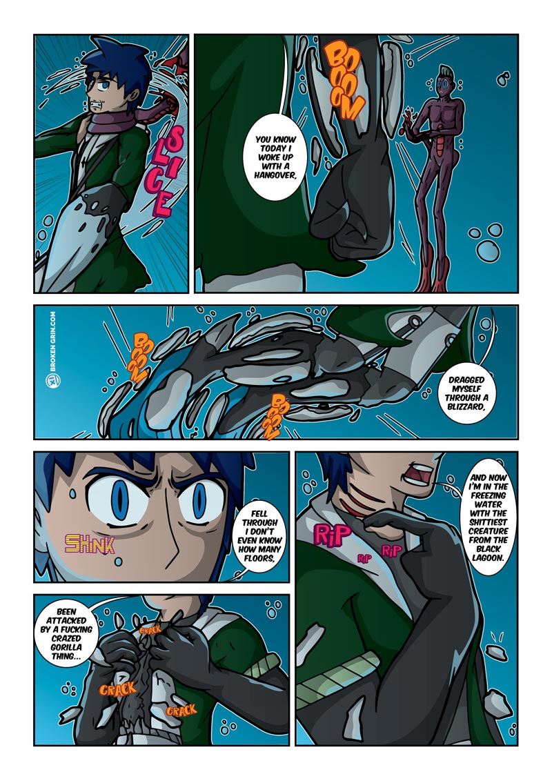 signs-of-humanity-chapter-7-page-19.jpg