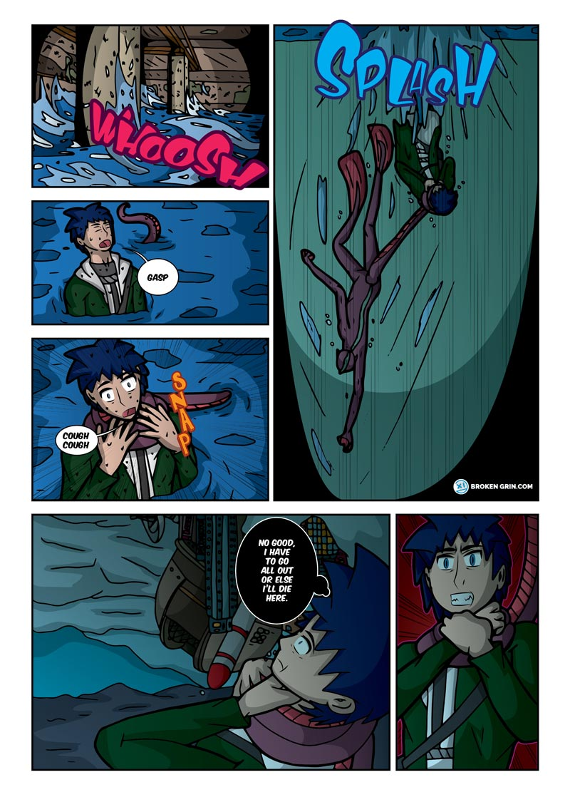 signs-of-humanity-chapter-7-page-18.jpg