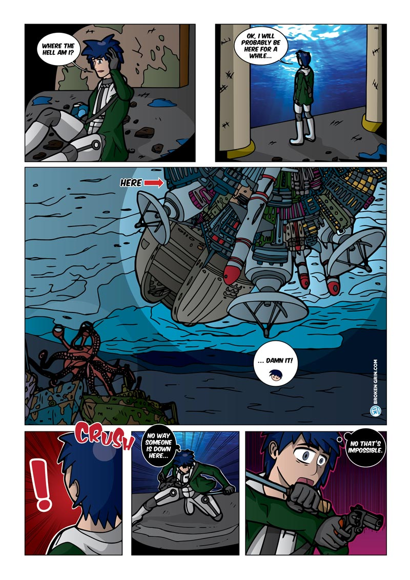 signs-of-humanity-chapter-7-page-5.jpg