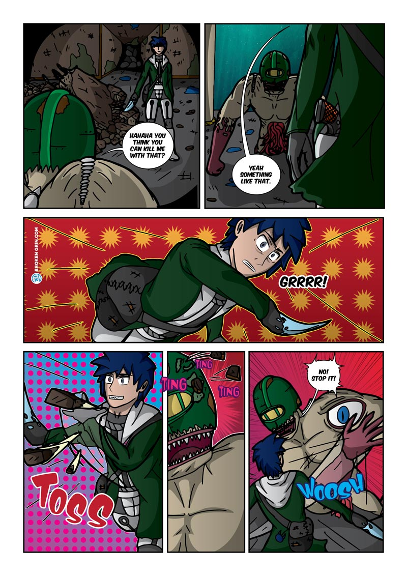 signs-of-humanity-chapter-7-page-12.jpg