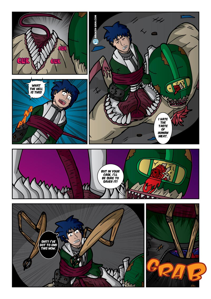 signs-of-humanity-chapter-7-page-15.jpg