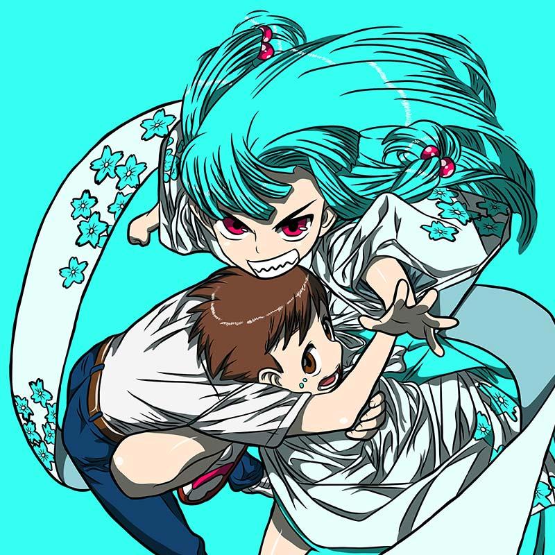 anime-art-gallery-icon.jpg