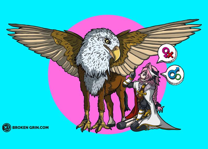 fate-apocrypha-anime-art.jpg