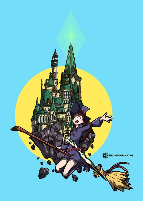 little-witch-academia-anime-art.jpg