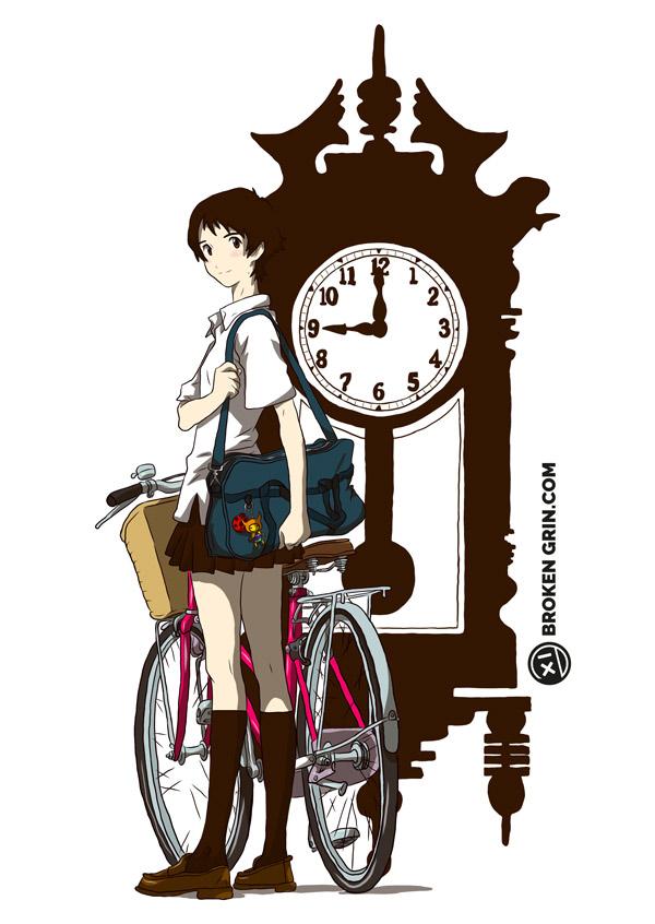 the-girl-who-leapt-through-time-pop-art.jpg