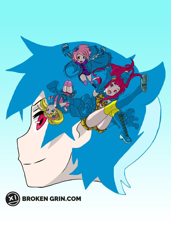 akibas-trip-pop-art.jpg