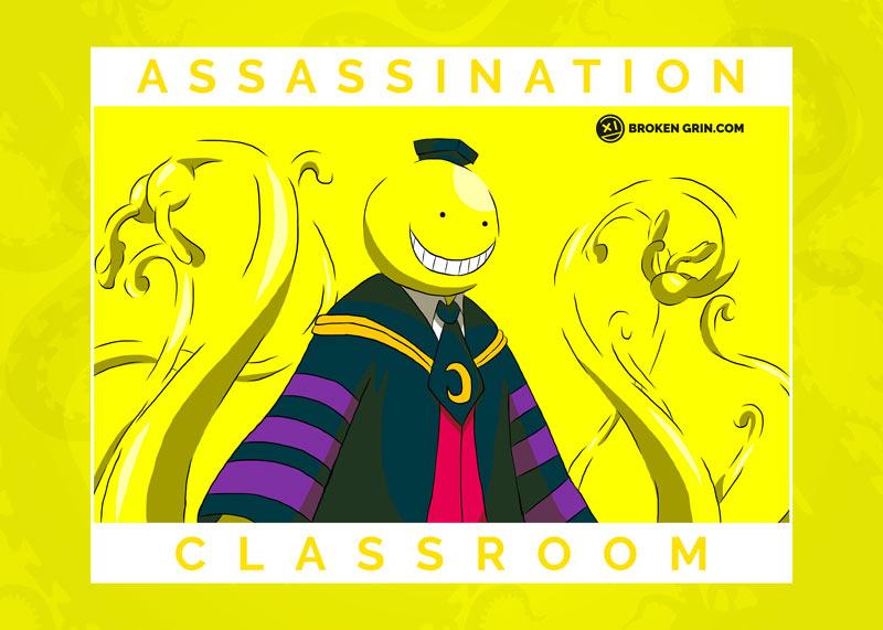 assassination-classroom-pop-art.jpg