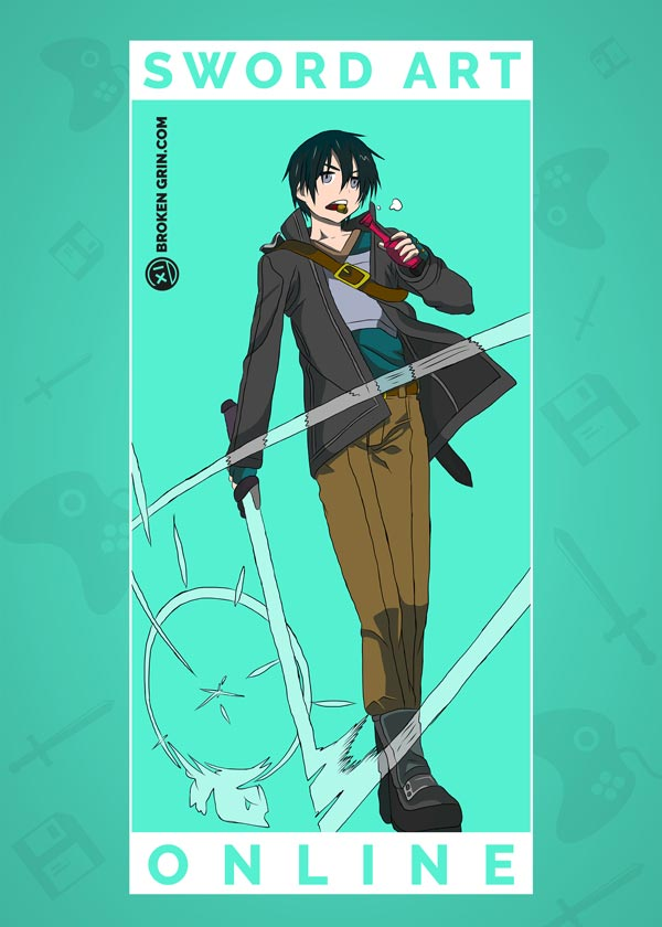 sword-art-online-pop-art.jpg