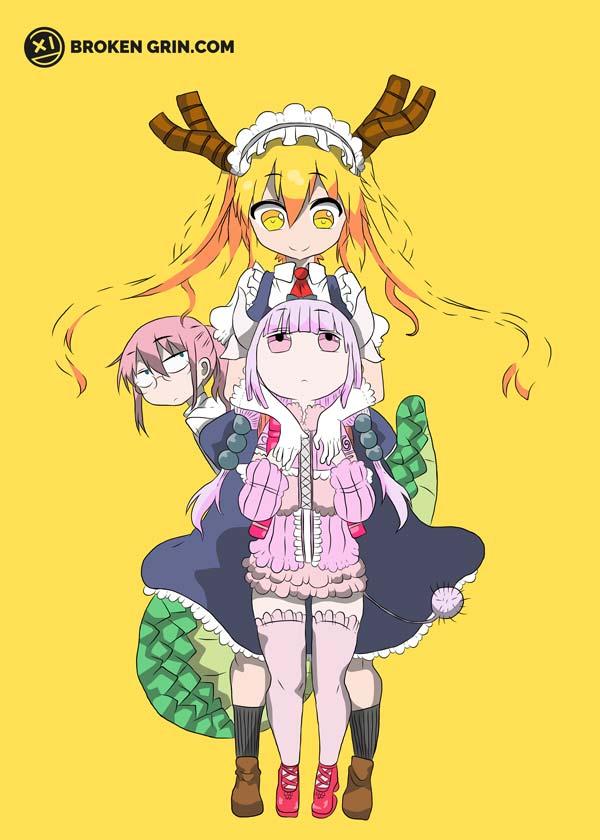 miss-kobayashis-dragon-maid-pop-art.jpg