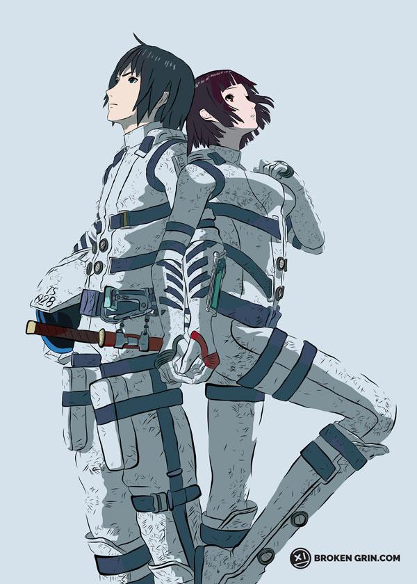 Knights-of-Sindonia-pop-art.jpg