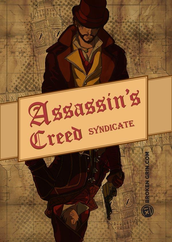 assassins-Creed-syndicate-retro-art.jpg