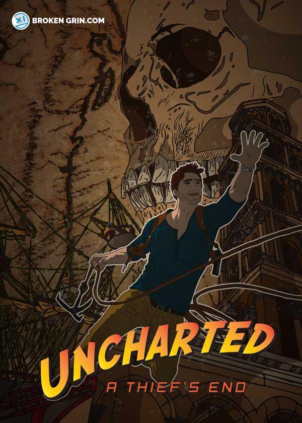 uncharted-4-a-thief's-end-retro-art.jpg