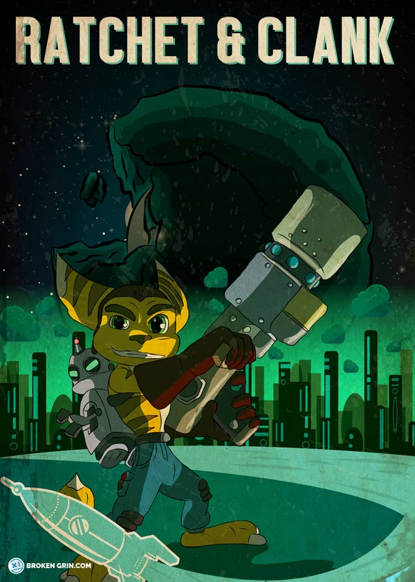 games-made-retro-ratchet-and-clank.jpg