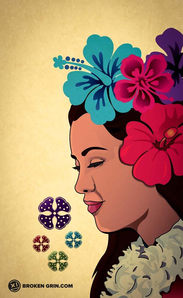 hawaiian-girl.jpg