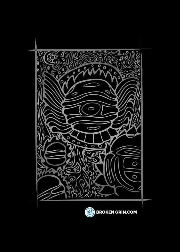 flying-orbs-automatic-drawings.jpg