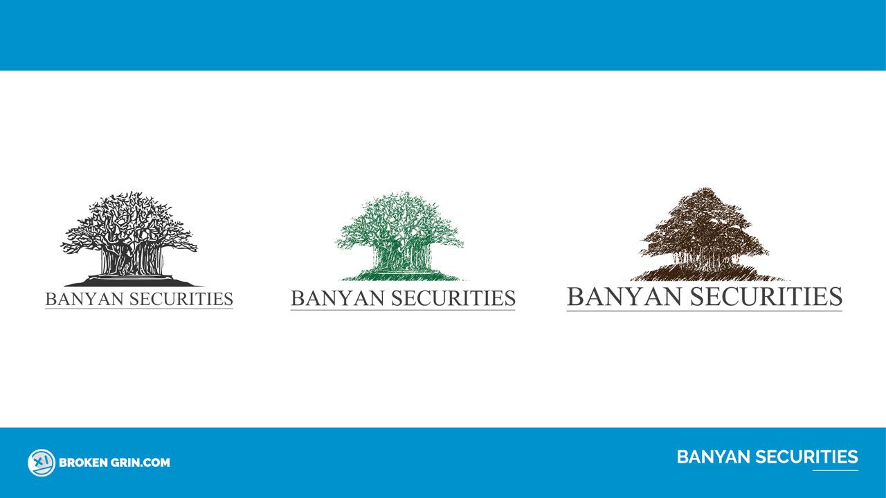 banyan-securities-logo-pack.jpg