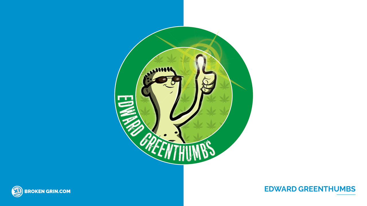 edward-green-thumbs-logo.jpg