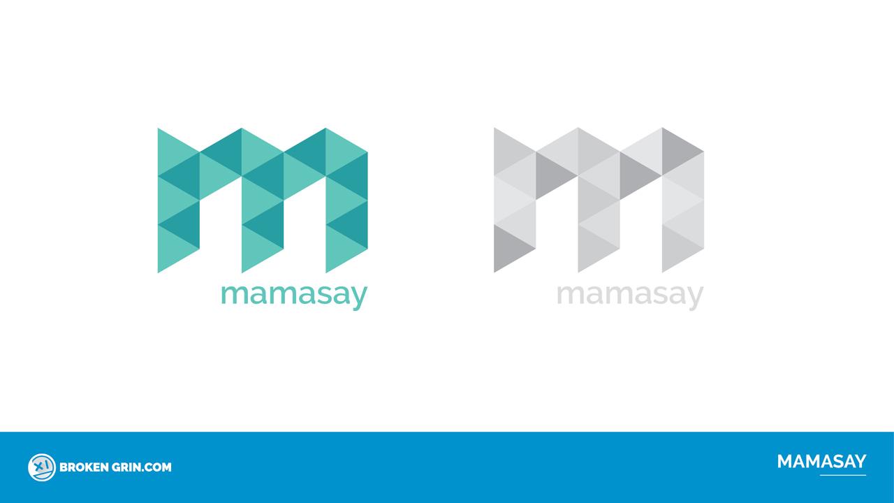 mamasay-logo-pack.jpg