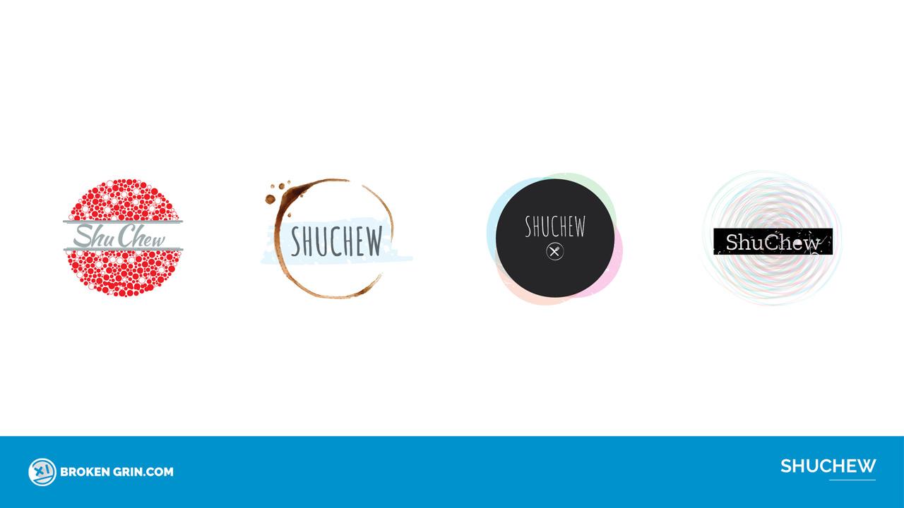 shuchew-logo-pack.jpg