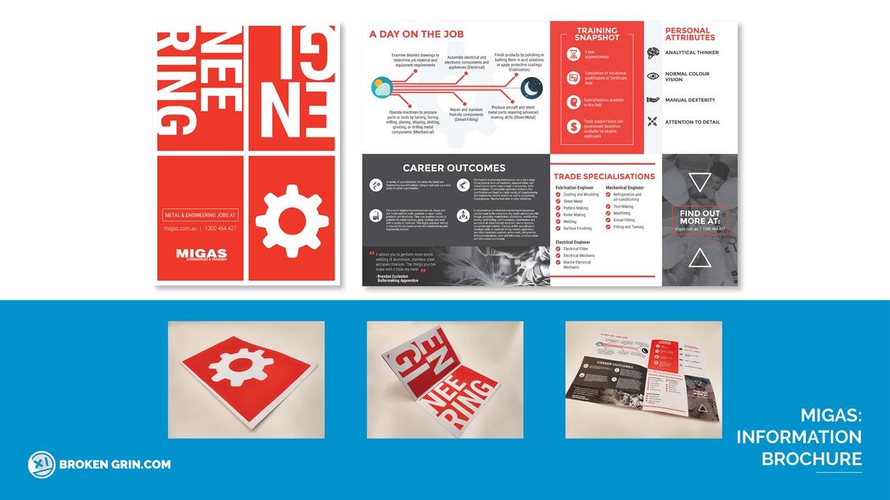 migas-information-brochure.jpg