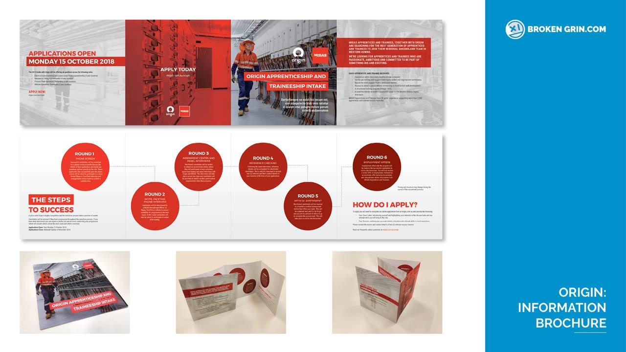 origin-information-brochure.jpg