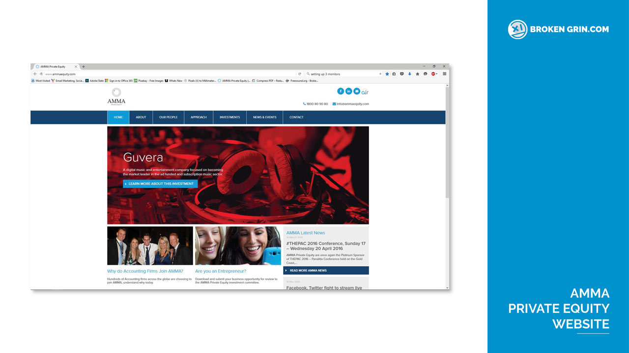 amma-private-equity-website-design.jpg