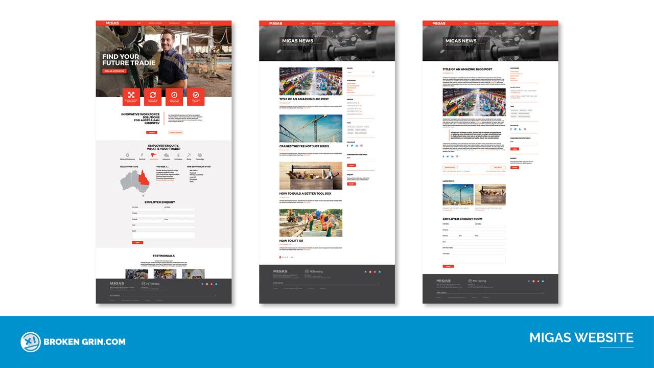 migas-website-design.jpg