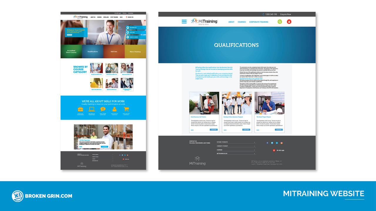 mitraining-website-design.jpg