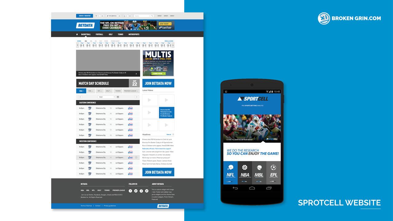 sportcell-website-design.jpg