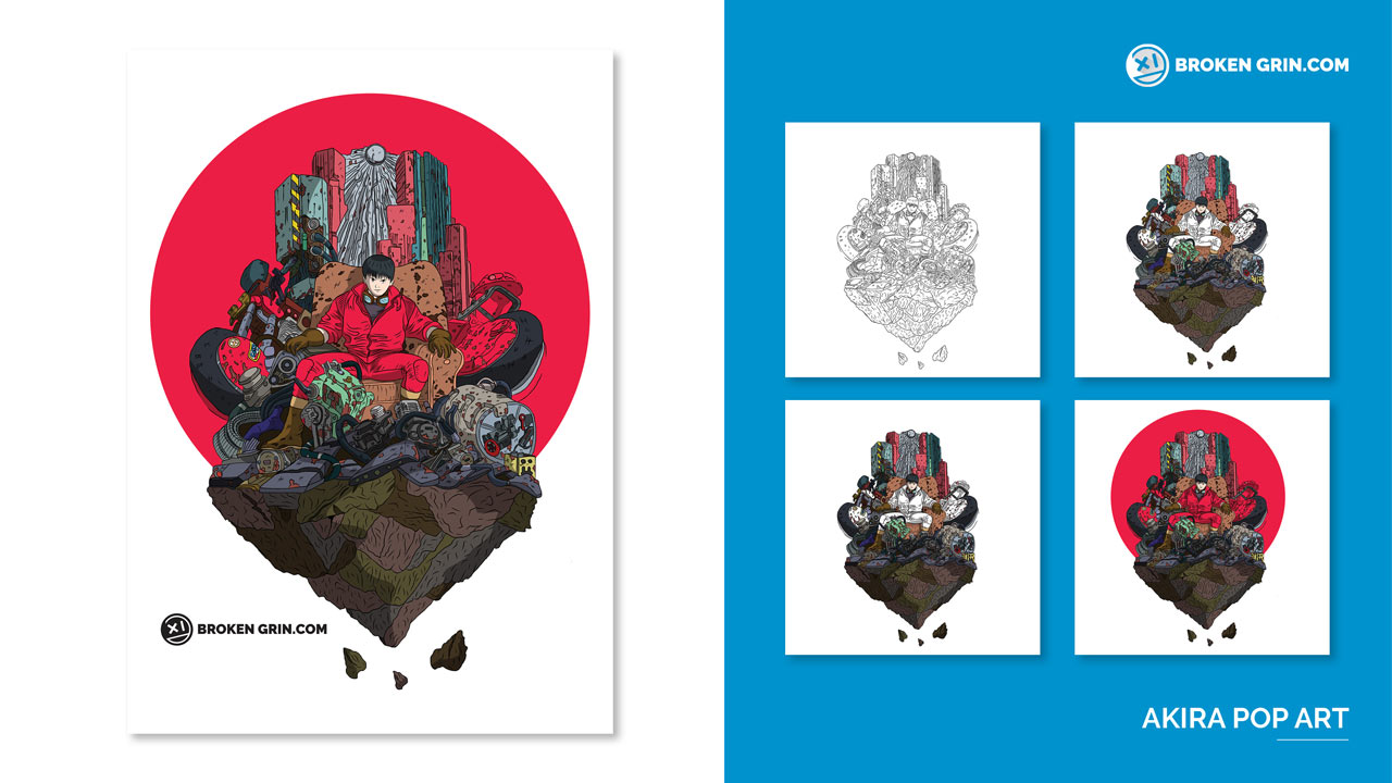akira-pop-art-illustration.jpg