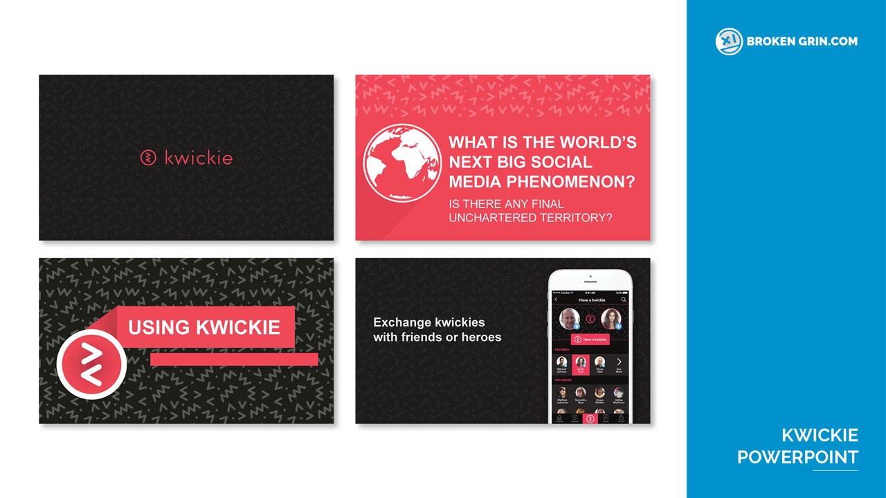 kwickie-powerpoint.jpg