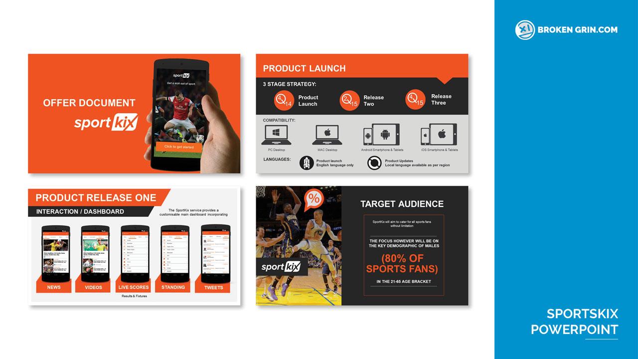 sportkix-powerpoint.jpg