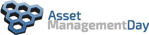 solar asset management milan