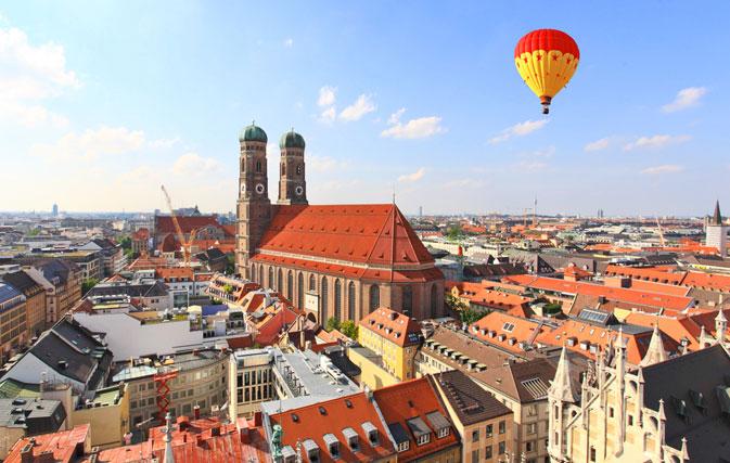 10.08_news_Delta-to-Munich.jpg