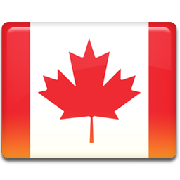 if_Canada-Flag_32189.png