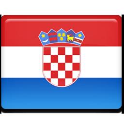if_Croatian-Flag_32199.png