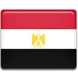 if_Egypt-Flag_32209.png