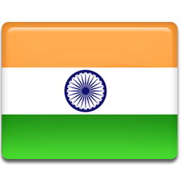 if_India-Flag_32240.png