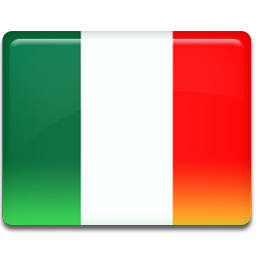 if_Italy-Flag_32247.png