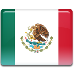 if_Mexico-Flag_32281.png