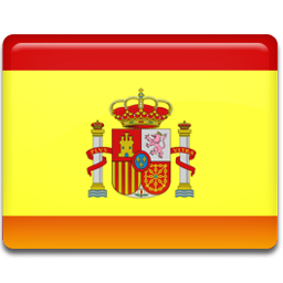 if_Spain-Flag_32338.png