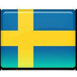 if_Sweden-Flag_32344.png