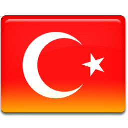 if_Turkey-Flag_32357.png