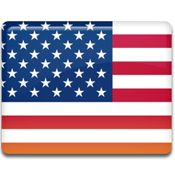 if_United-States-Flag_32364.png