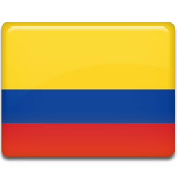 if_Colombia-Flag_32195.png