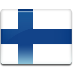 if_Finland-Flag_32218.png