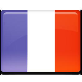 if_France-Flag_32219.png
