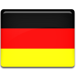 if_Germany-Flag_32223.png
