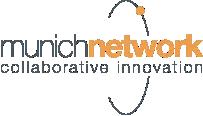 Munich Network logo-01.png