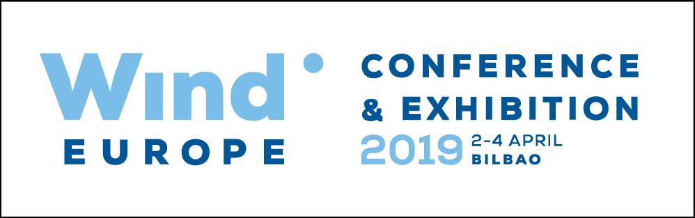 windeurope-2019-logo-01.png